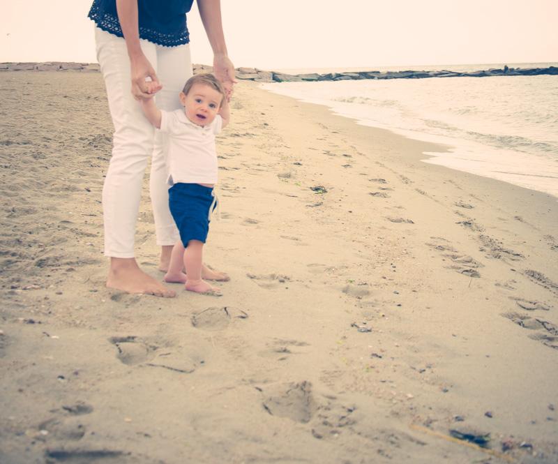FamilyPhotography-FocusontheMoment-12.jpg