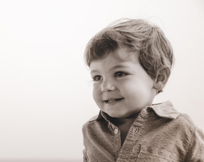 FamilyPhotography-FocusontheMoment-13.jpg