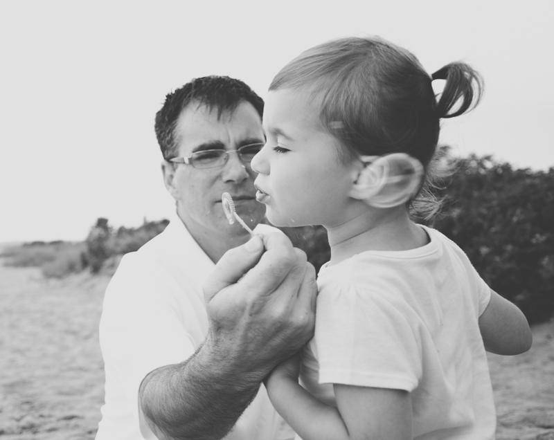 FamilyPhotography-FocusontheMoment-15.jpg