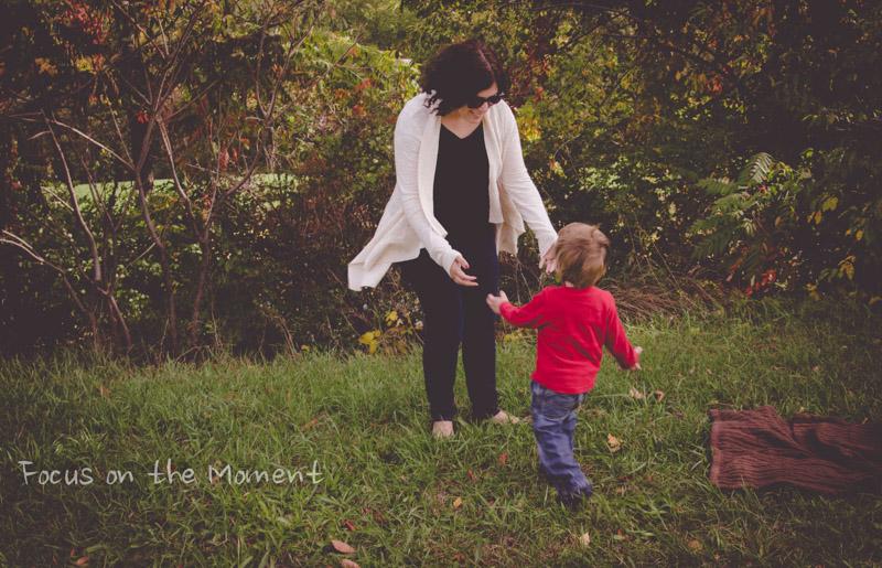FamilyPhotography-FocusontheMoment-20.jpg