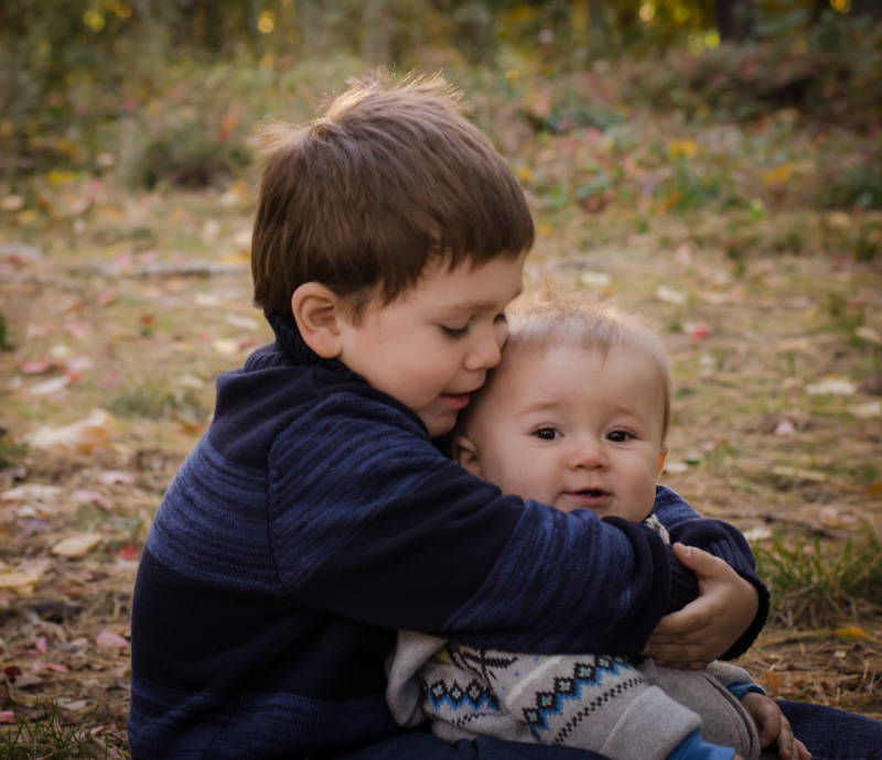 FamilyPhotography-FocusontheMoment-24.jpg