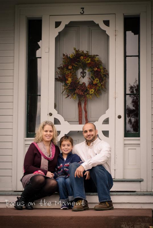FamilyPhotography-FocusontheMoment-28.jpg