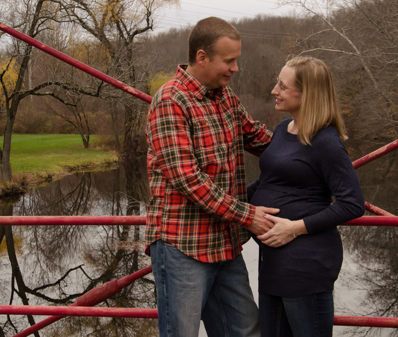 Maternity-FocusontheMomentPhotography-8.jpg