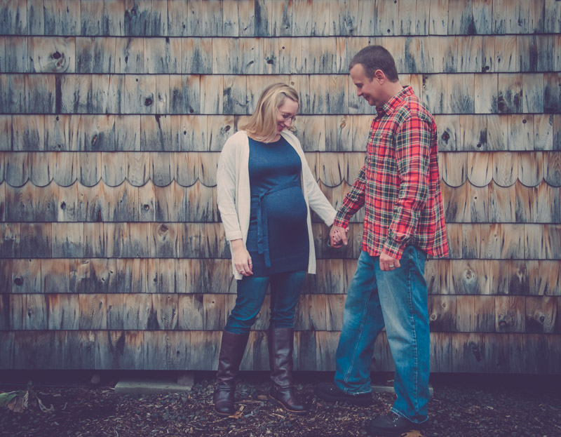 Maternity-FocusontheMomentPhotography-9.jpg