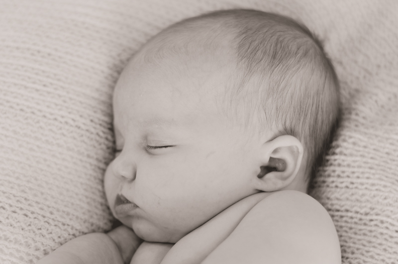 Newborn-FocusontheMomentPhotography-4.jpg