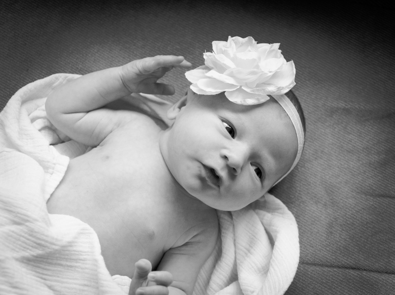 Newborn-FocusontheMomentPhotography-8.jpg