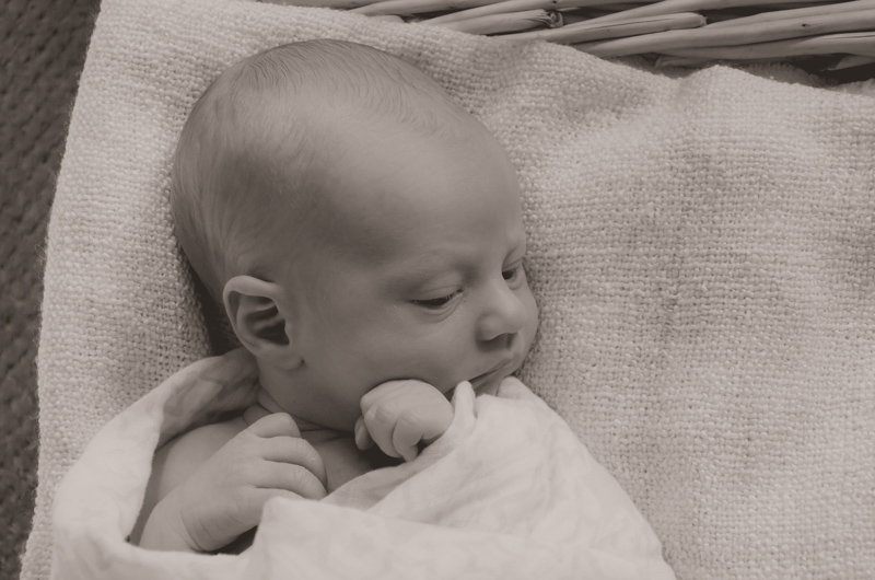 Newborn-FocusontheMomentPhotography-14.jpg