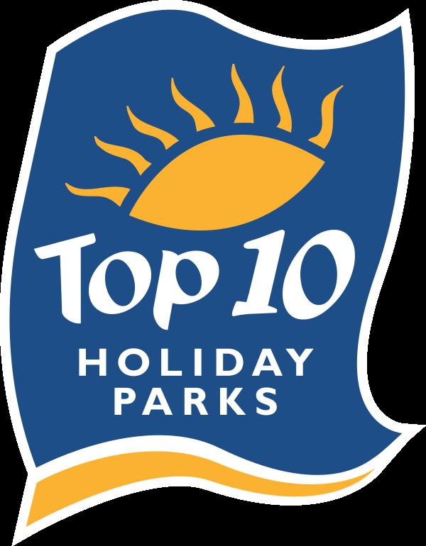 TOP10Logo[1].png