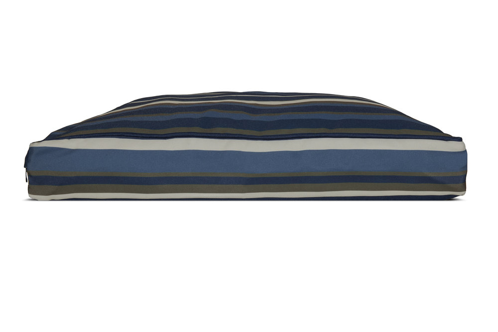 IndoorOutdoor_Pillow_BlueStripe_SM_Studio.jpg