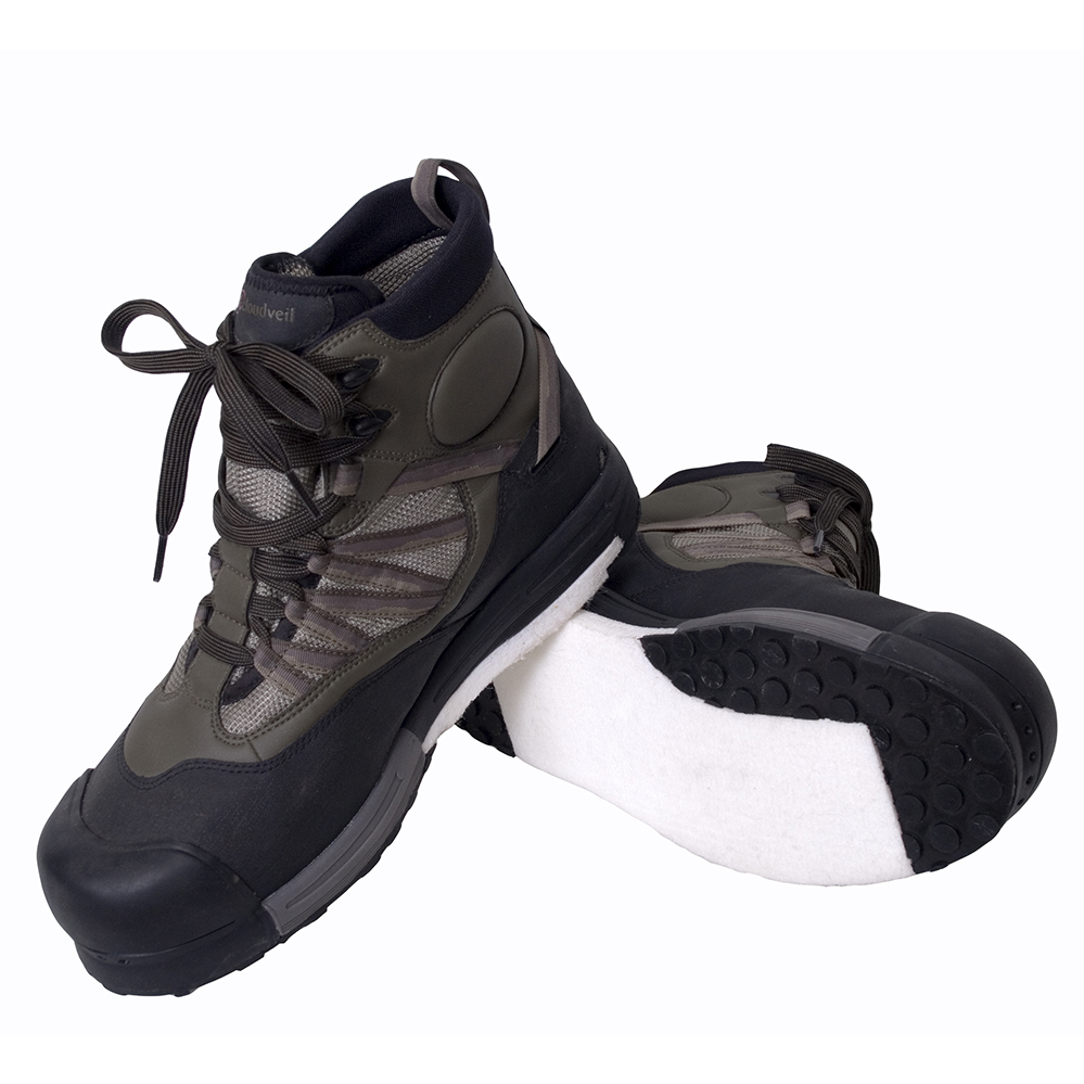 cmw boots_test.jpg