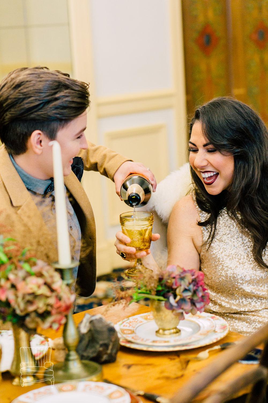 bellingham-leopold-crystal-ballroom-styled-wedding-katheryn-moran-photography-104.jpg