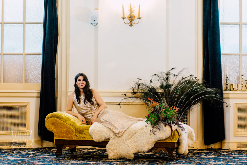 bellingham-leopold-crystal-ballroom-styled-wedding-katheryn-moran-photography-176.jpg