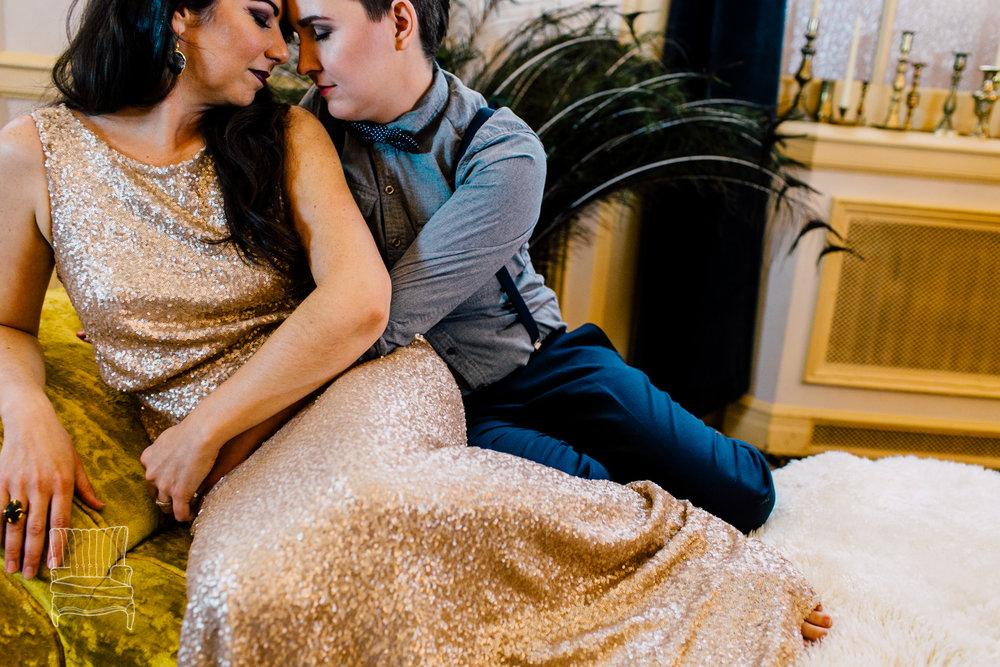 bellingham-leopold-crystal-ballroom-styled-wedding-katheryn-moran-photography-186.jpg