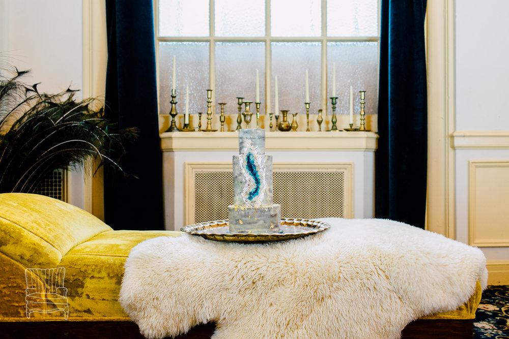 bellingham-leopold-crystal-ballroom-styled-wedding-katheryn-moran-photography-193.jpg