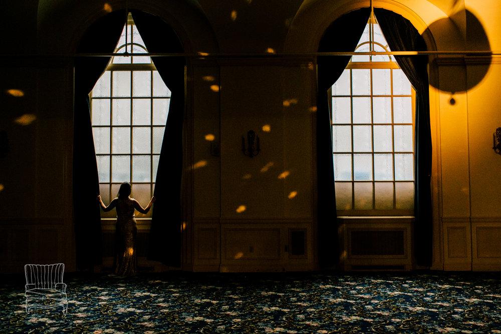 bellingham-leopold-crystal-ballroom-styled-wedding-katheryn-moran-photography-261.jpg