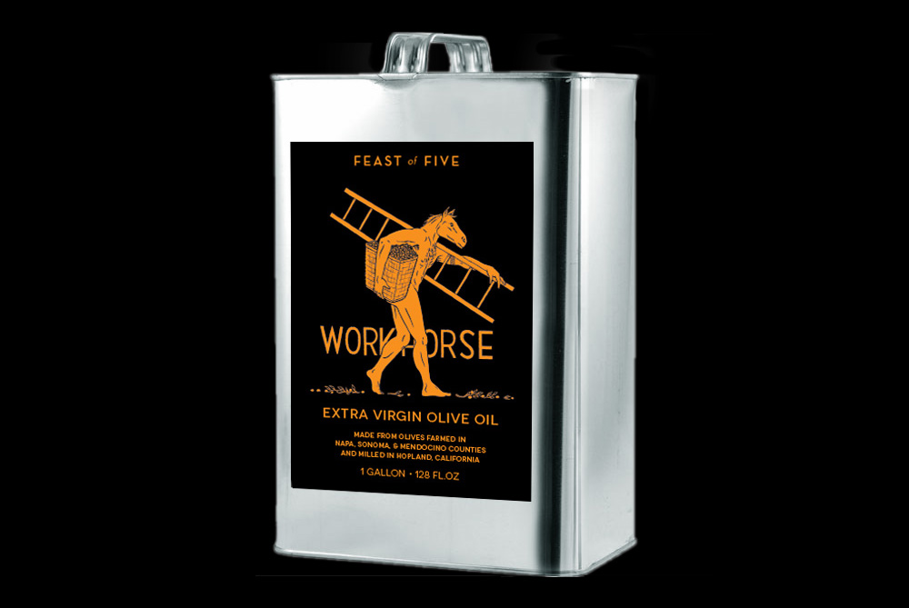 Workhorse-Tin-_colorcorrected_isolated.jpg