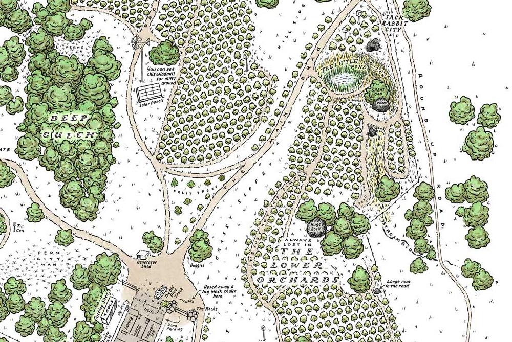 JMole-Orchard-Map_web.jpg