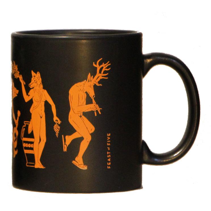3-mugs-color-corrected.jpg