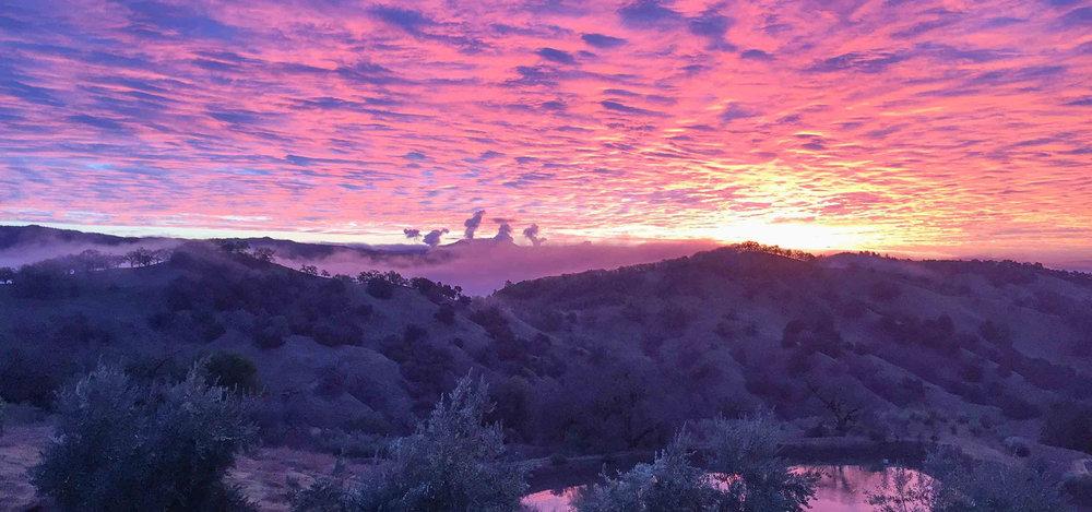 Somendo_sunrise-2.jpg