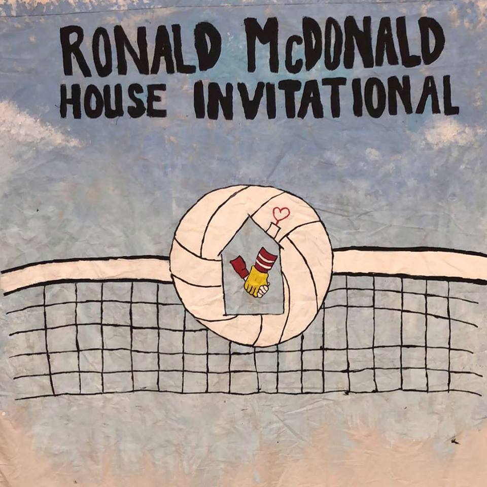 RMHC Banner SP18