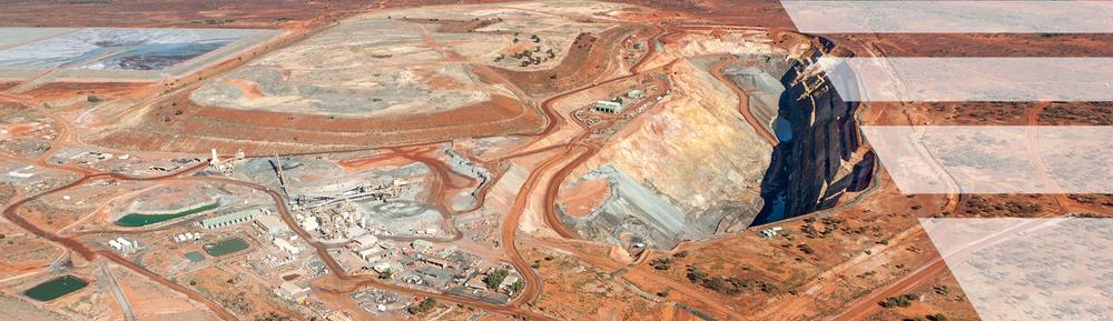 Darlot - underground mining.png