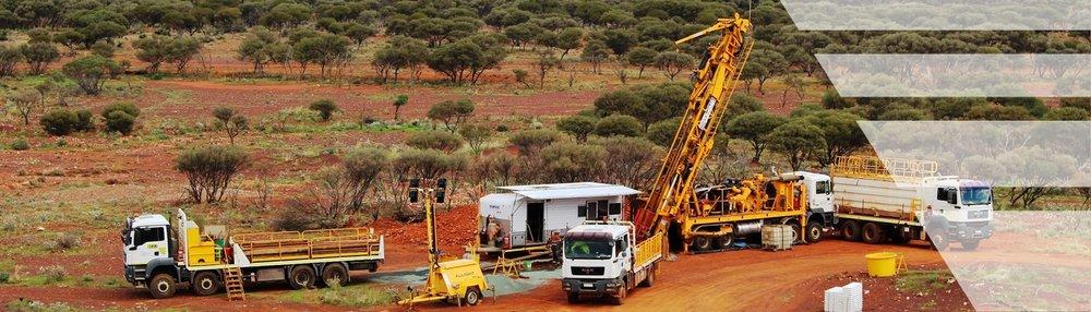 Drilling banner.jpg