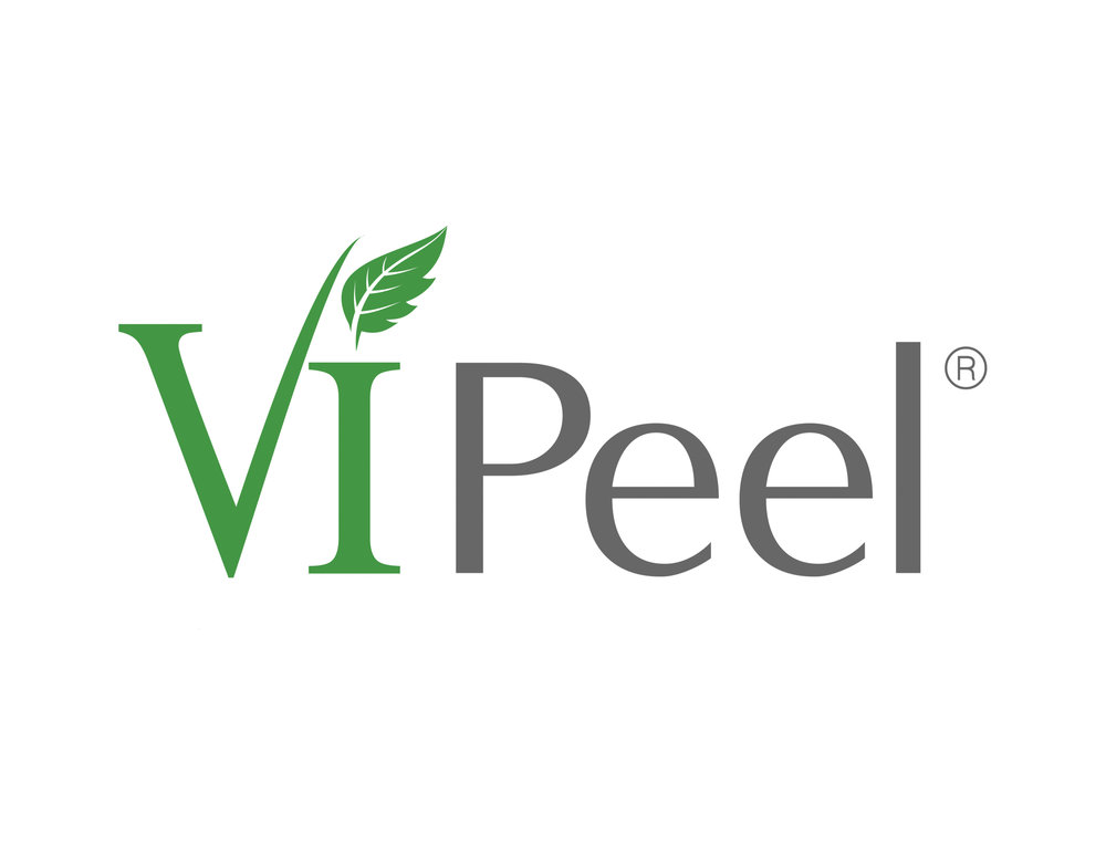 VI-Peel_Horizontal.jpg
