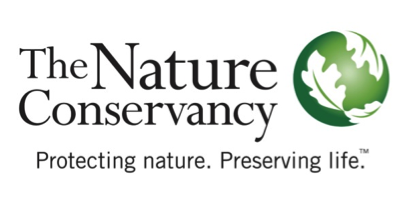 nature conservancy.png