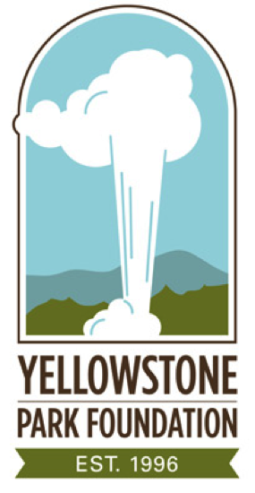 yellowstone park foundation.png