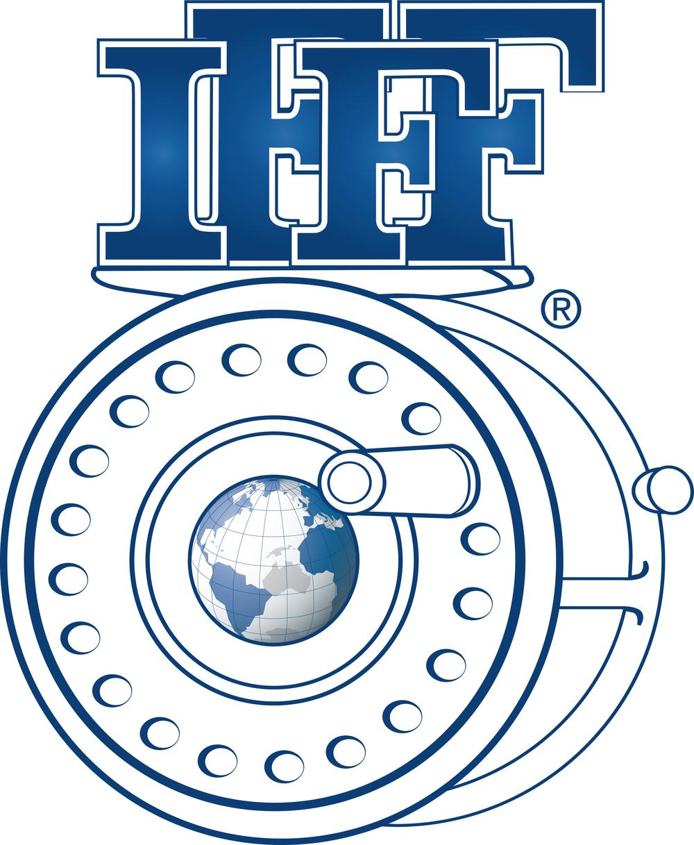 FFF-logo.jpg