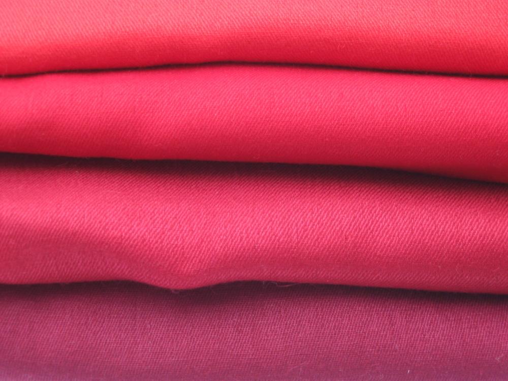We sell  shawl,shawls,scarf,scarves,scarfs,stole,stoles,wrap,wraps,muffler,mufflers,Pashmina, pashminas,pashima,pashmina scarf,pashmina shawl,pashmina scarves,pashmina, shawls,pashmina wrap,pashmina wraps,pashmina stole, pashmina stoles,Pashmina, muffler,Pashmina mufflers,pashmina shawls and wraps,Pashmina wool,wool,woolen, woolens,cashmere,cashmeres,cashmere scarf,cashmere scarves, cashmere scarfs, cashmere shawl,cashmere shawls,cashmere wrap,cashmere wraps,cashmere wool,cape, capes,shrug,shrugs,Ruana,Ruanas,silk,silk scarf,silk scarves,silk scarfs,silk shawl,silk shawls,silk wrap,silk wraps,silk stole,silk stoles,silk Pashmina, scarves and wraps,shawls and wraps,scarf for women,scarf women,scarves for women, scarf for men,scarves for men,shawl wrap,shawl collar,scarves shawls,womens scarves,designer scarves,neck-warmers,rectangular- scarfs,shawls for women,scarves and wraps,scarf and wrap,women scarf,women scarves,womens scarves,scarves for women lightweight shawls for winter,shawl online,cashmere pashmina,shawls online,designer accessory,designer outerwear,designer accessories,winter wear,women's wrap,handmade scarf,handmade scarves,mother's day gifts,cashmere stole,cashmere stoles,cashmere muffler,cashmere mufflers,cashmere sweater,cashmere sweaters,cashmere scarf men, cashmere scarf women,cashmere scarves for men, cashmere scarves for women,pure cashmere,women's cashmere scarf,pure pashmina shawl,pure pashmina shawls,pure pashmina scarf,pure Pashmina scarves,pure pashmina stole,pure Pashmina stoles,pure Pashmina wrap,pure Pashmina wraps,pure Pashmina muffler,pure Pashmina mufflers,pure Pashmina,pure cashmere Pashmina, embroidery Pashmina,Nepal Pashmina,Pashmina wool, pasmina,wholesale Pashmina,Pashmina paisley shawl,Pashmina silk,Pashmina cashmere wraps, artificial Pashmina,black Pashmina,cashmere and pashmina scarf,cashmere and pashmina scarves,cashmere and pashmina shawls,cashmere pashmina,cashmere pashmina, cashmere pashmina scarf,cashmere pashmina scarves,c