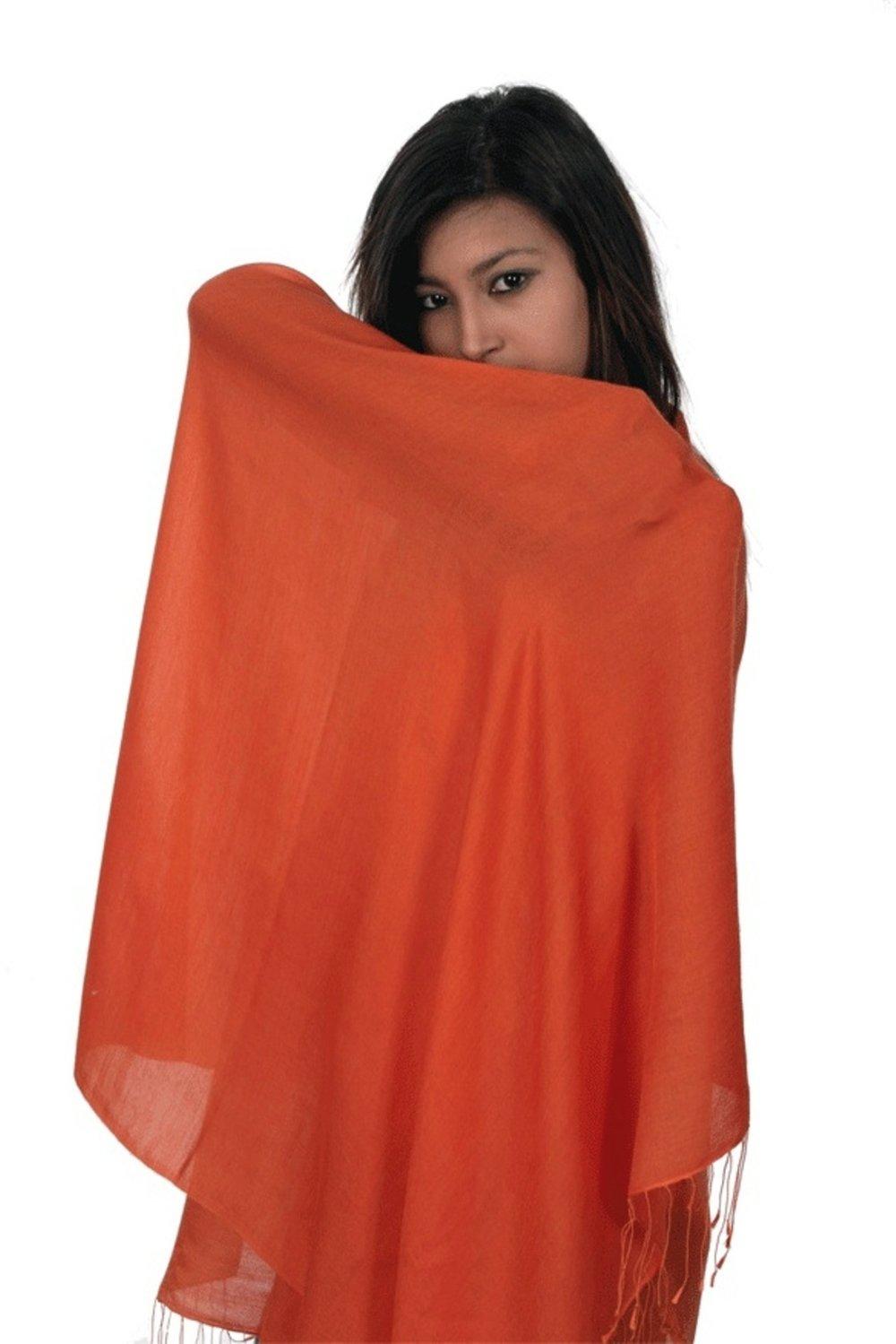 11Burnt Orange 38.jpg