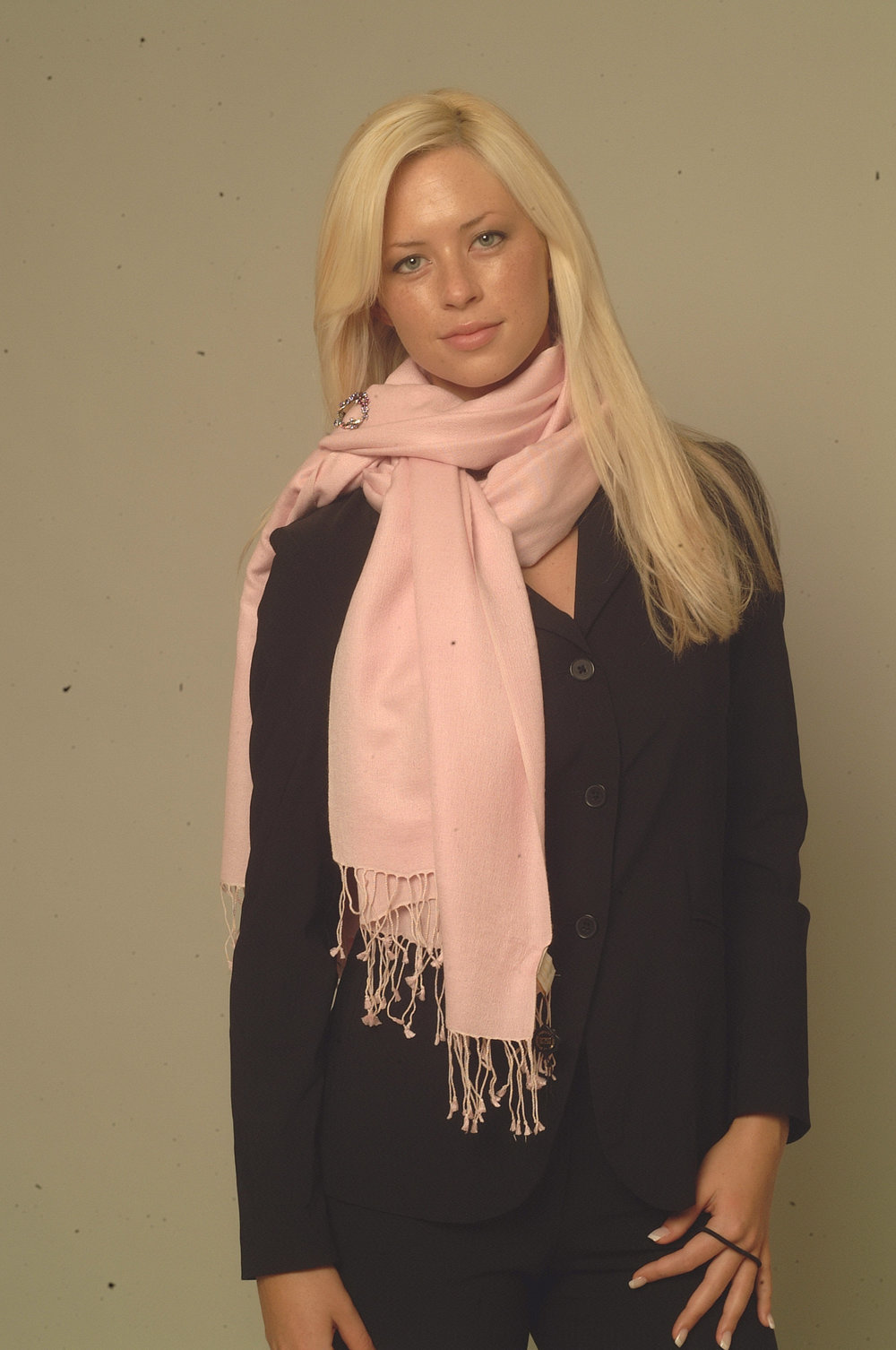 12Powder Pink 21.Jpg
