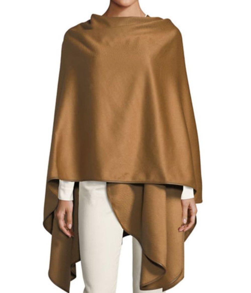 camel cashmere cape $199.jpg