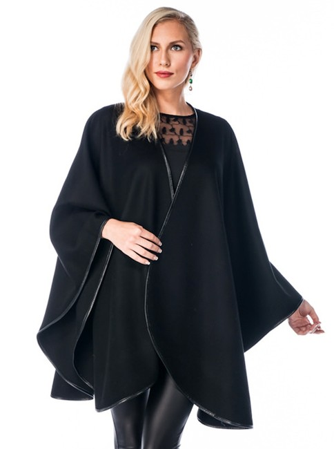 black-leather-trimmed-cashmere-wrap-shawl-ponchocape-size-os-one-size-0-2-650-650.jpg