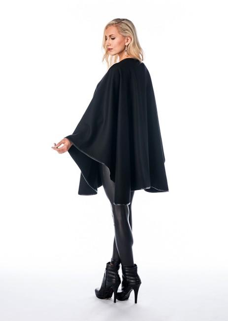black-leather-trimmed-cashmere-wrap-shawl-ponchocape-size-os-one-size-1-2-650-650.jpg