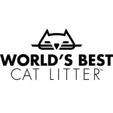 WB Cat littler.png