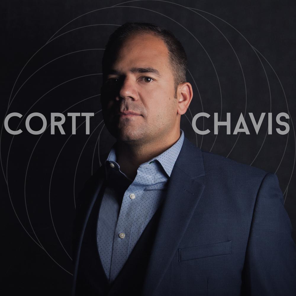 Cortt Chavis