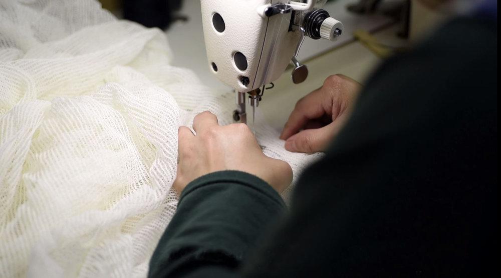 Sewing_01.jpg