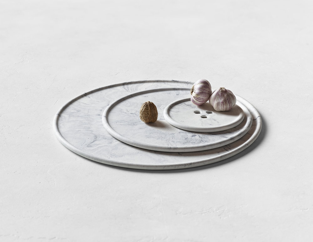 Marble - Set - $220