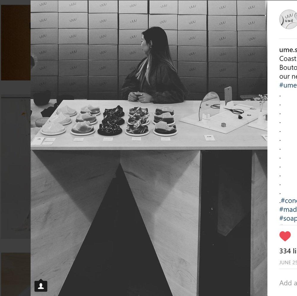 2017-12-07 11_39_10-UMÉ (@ume.studio) • Instagram photos and videos.jpg