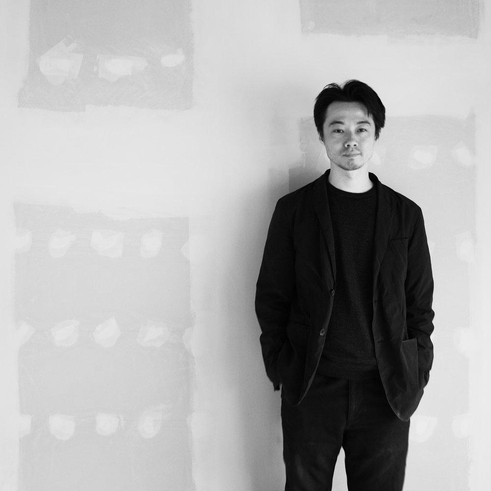 Takuya Kojo