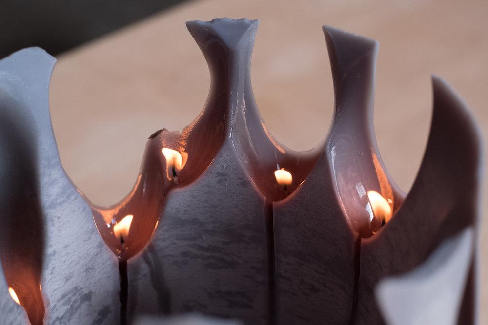 2018_05_14_CandlePitBurning-1403.jpg