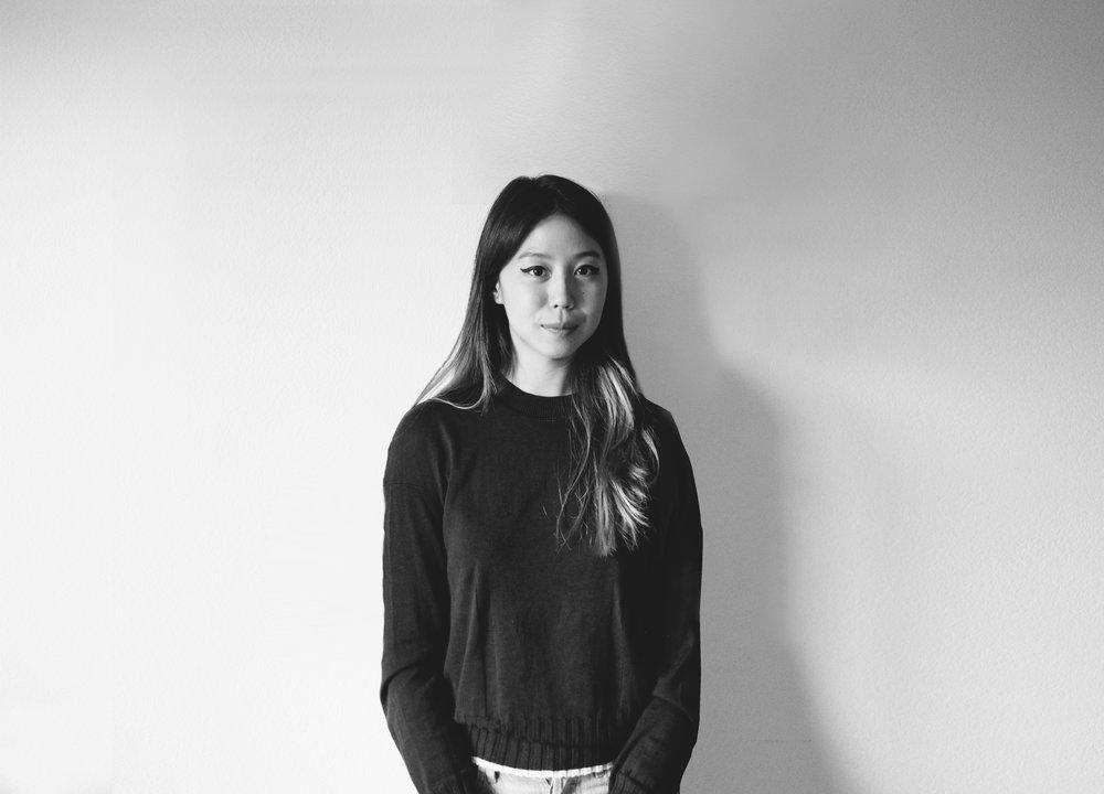 Mei Lan Tan