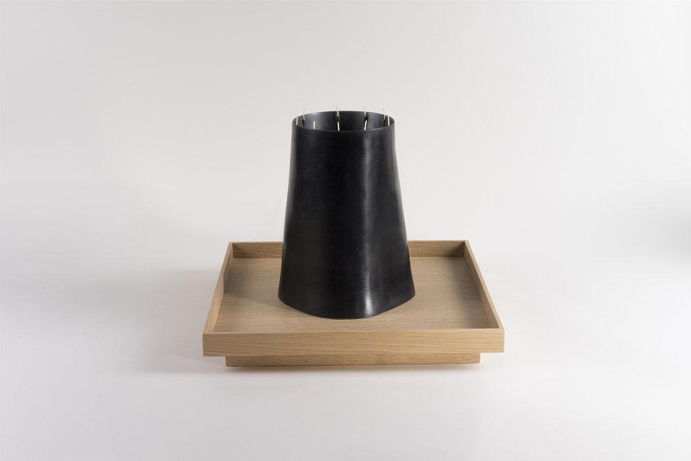 Black - $395