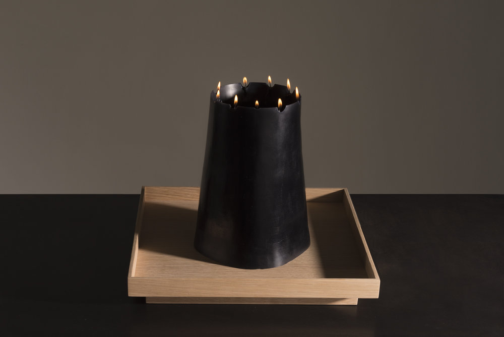 CANDLE_PIT_Black_03.jpg