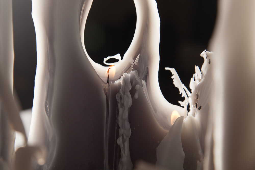 CANDLE_PIT_White_Closeup_07.jpg