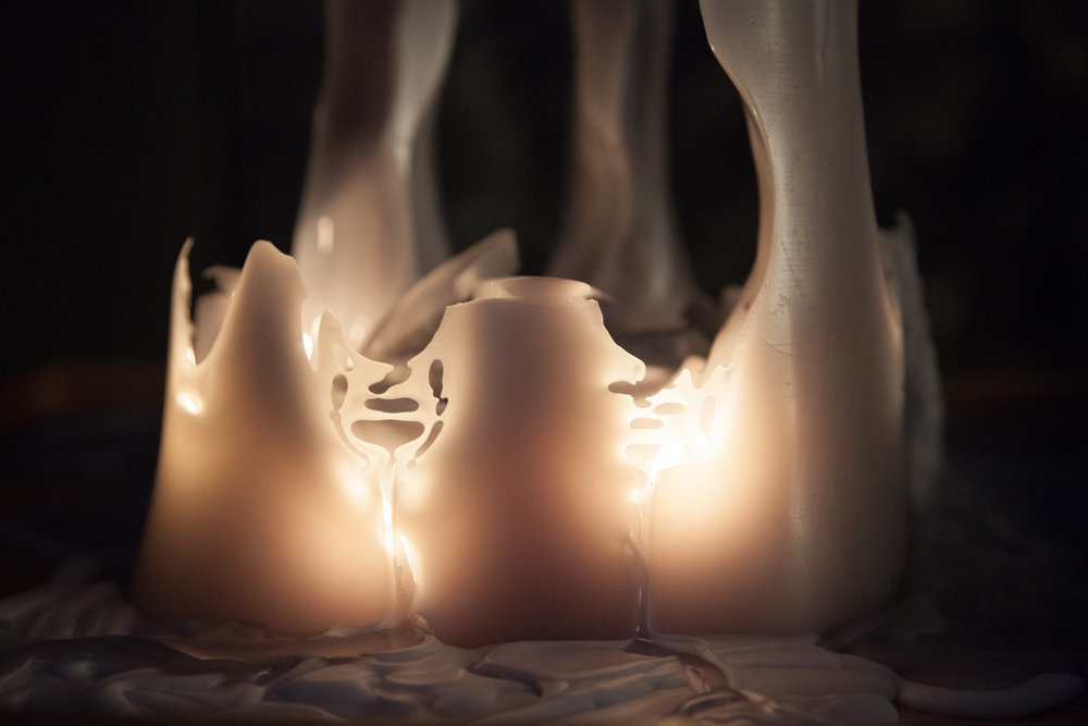 CANDLE_PIT_White_Closeup_15.jpg