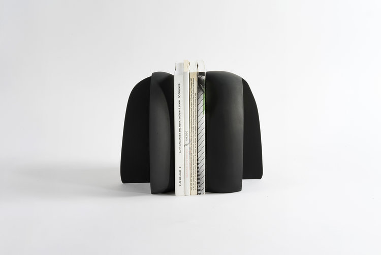 Henge Bookend