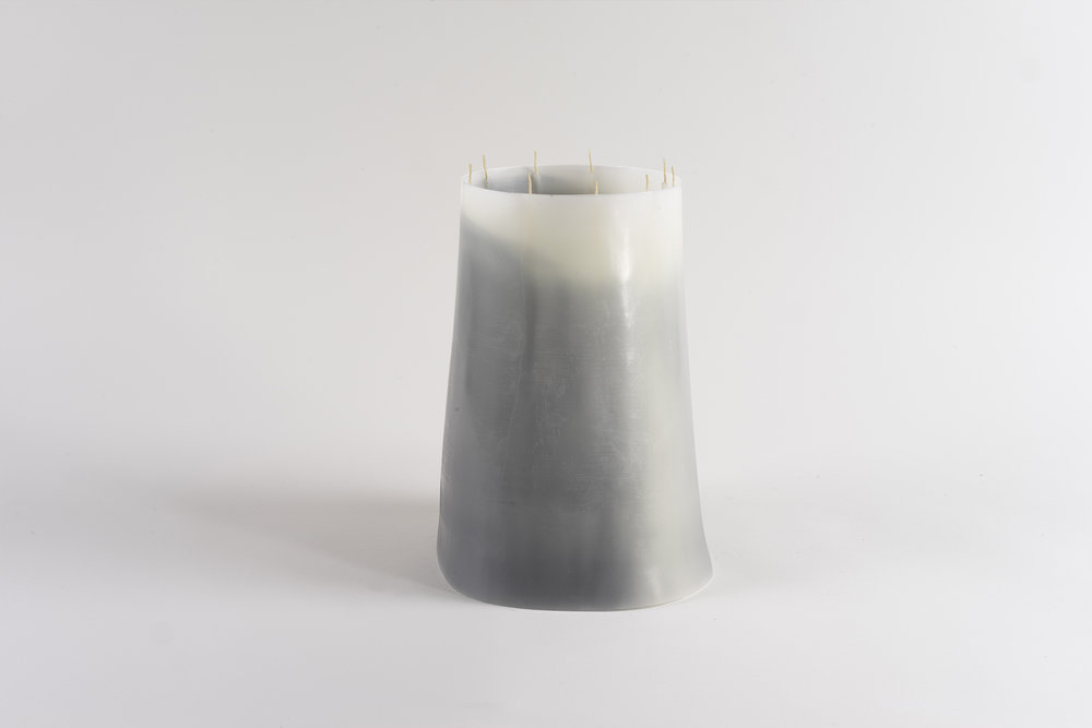 CANDLE_PIT_-0085.jpg